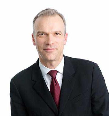 Hagen Schumacher